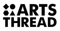 artsthread-logo