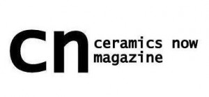 ceramcs-now-mag-logo-300x139