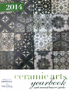 ceramic-arts-yearbook-2014-223x300