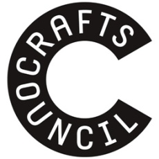 CraftsCouncil-logo