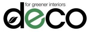 deco-magazine-logo-300x108