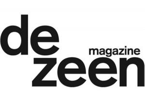 dezeen_dezeens-new-logo_1-300x208