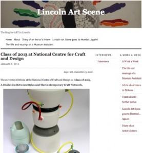 linclon-artscene-277x300