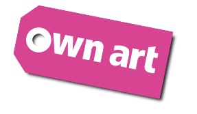 own-art-logo