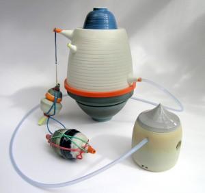 rongorongo-FF-1a-300x282
