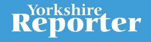 yorkshire reporter logo